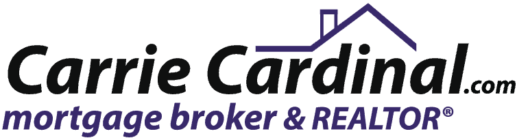 Carrie Cardinal Mortgage Broker